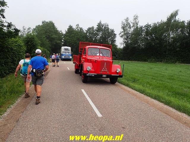 2018-06-02  Voorthuizen - Wandelfestijn     26 Km  (74)