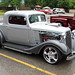 2018-06-02 Town of Smithers Festival & Car Show - Smithers WV