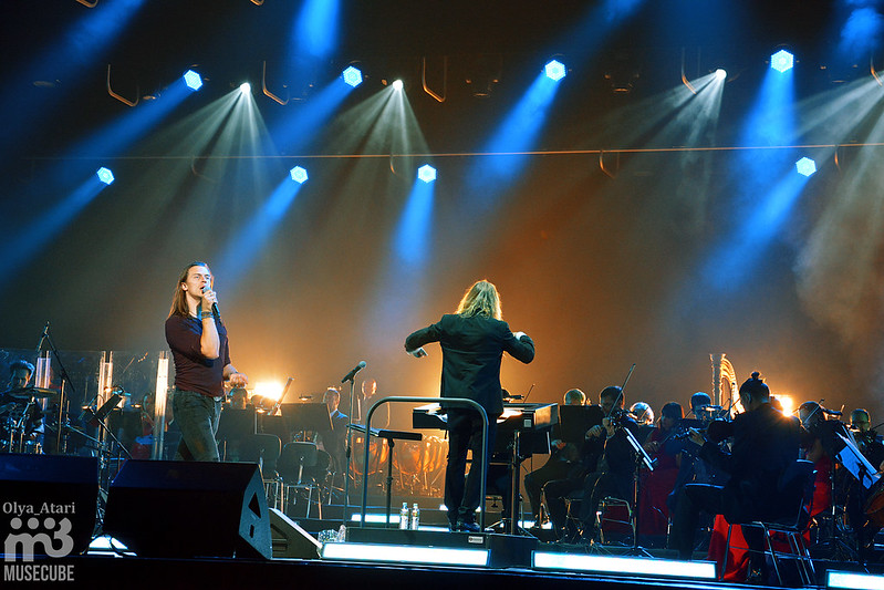 rock_hits_orcestra_019