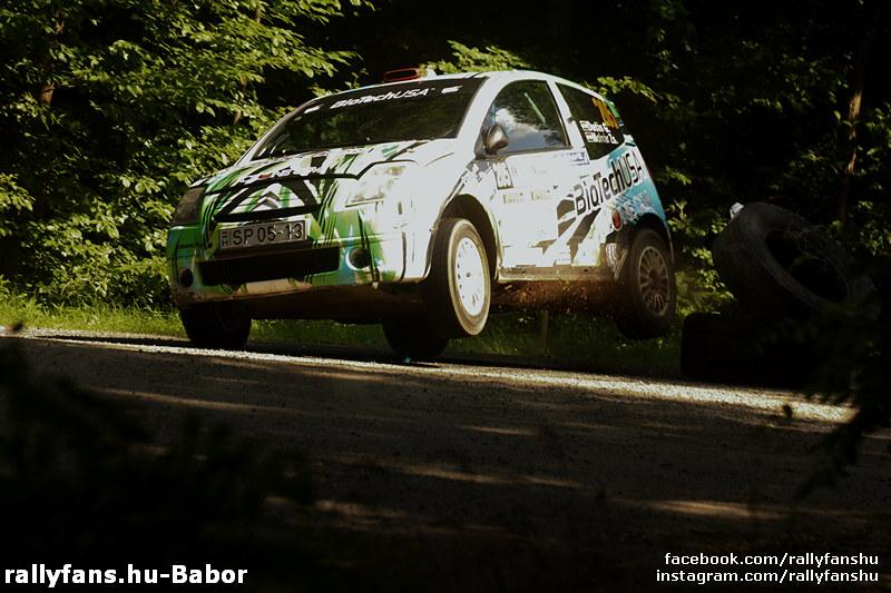 RallyFans.hu-13195