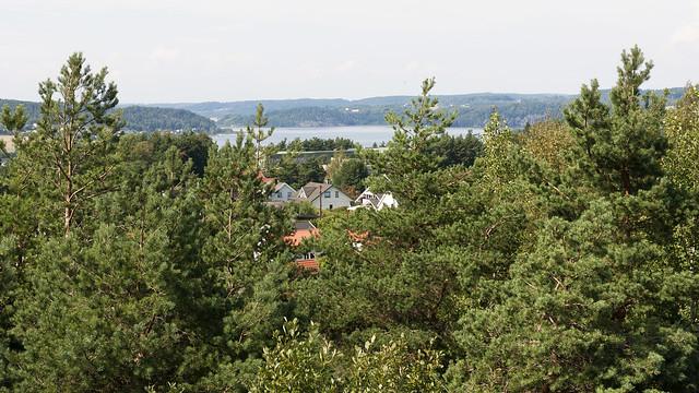 Greåker_Fort 1.3, Sarpsborg, Norway