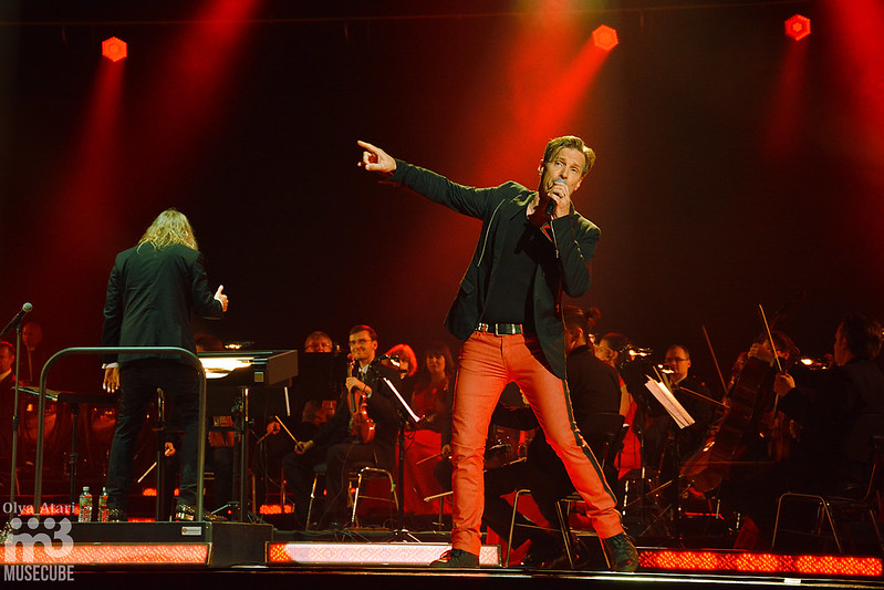 rock_hits_orcestra_026