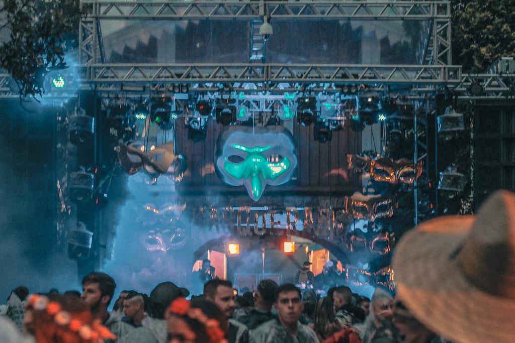KABALLAH FESTIVAL 2018