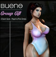 BUENO-Group Gift