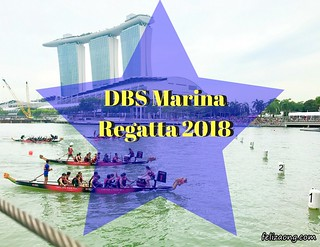 DBS MarinaRegatta 2018_main | by felizaong