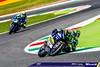 2018-M2-Garzo-Italy-Mugello-007