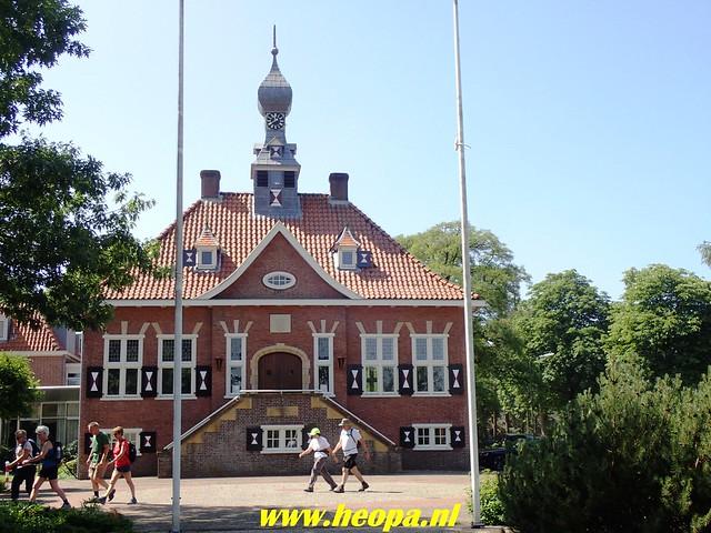 2018-06-06     10e  Utrechtse- Heuvelrugtocht   24 Km (45)