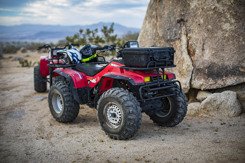Spangler OHV | by JNB Photo Video