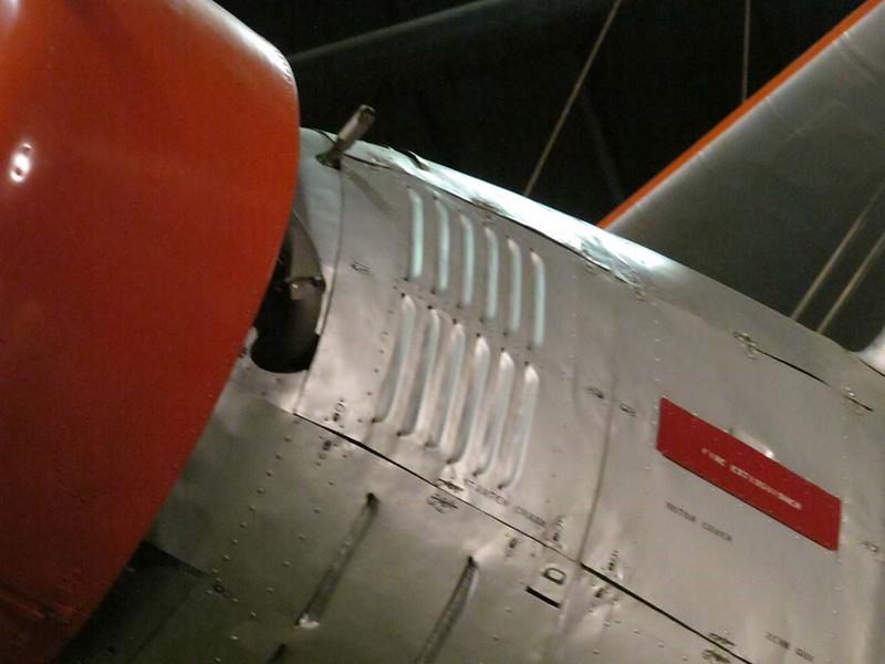 Douglas O-38F 4
