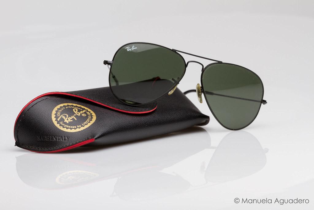 09b4c0ed2ca43 ...  sunglasses  aviador  aviator  rayban  2017  málaga  publicidad