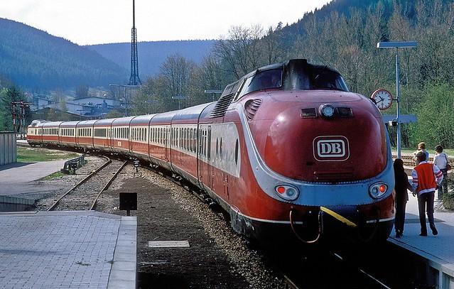 601 011  Baiersbronn  06.05.84