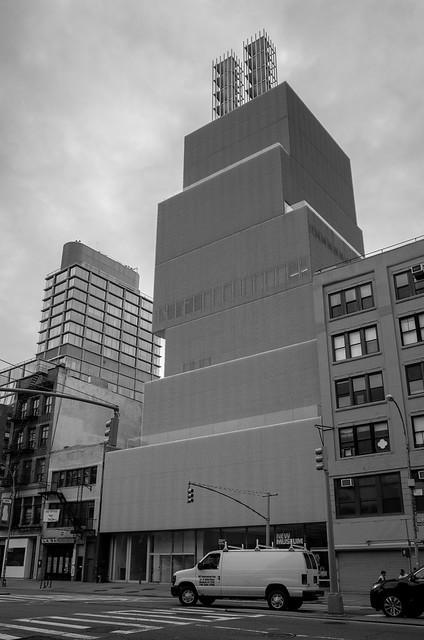 Manhattan Buildings May 2018-154