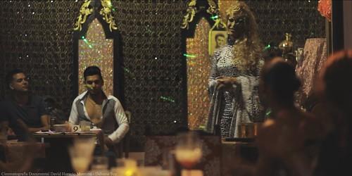 reel cinematografia documental cinematographer colombia david horacio montoya davidhoracio.com 12