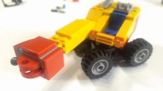 IMG_25   by Kubrick_LEGO