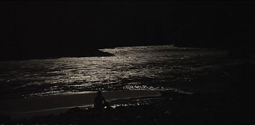 reel cinematografia documental cinematographer colombia david horacio montoya davidhoracio.com 27