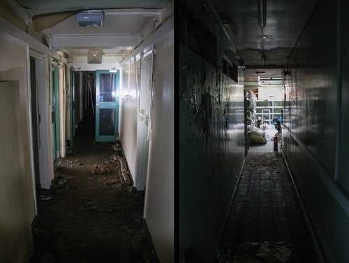 7_corridors_1 | by liverburd