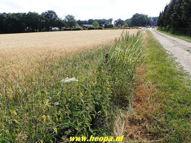 2018-07-11                  Apeldoorn        34  Km   (55)