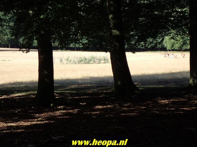 2018-07-11                  Apeldoorn        34  Km   (34)