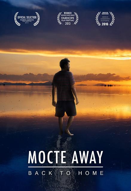 mocte-away