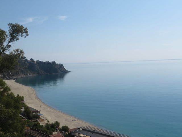 Pietro Grande Beach