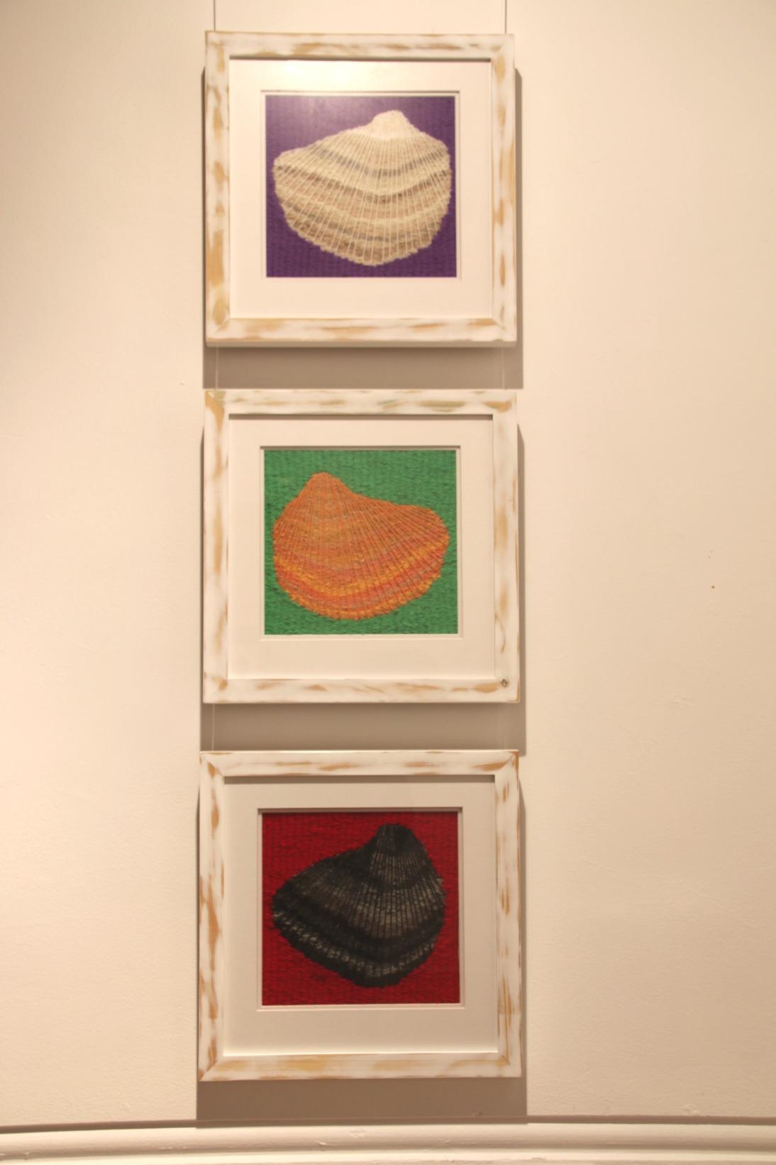 Art & Craft 224