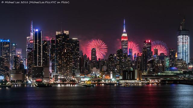July 4 Fireworks (20180704-DSC02411)