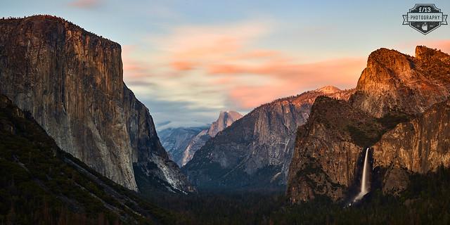 CF009579 Yosemite EDITED MARKED - Thursday 03-May-2018
