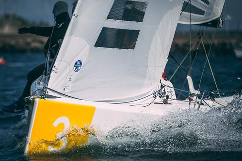 SeilsportsligaenBodø (5 of 32)