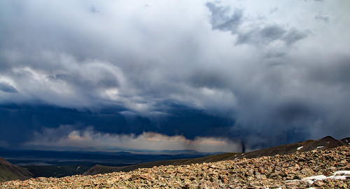 canon canon70d sigma1770mmf2845dcmacro clouds colorado stormclouds hiking landscape landscapes