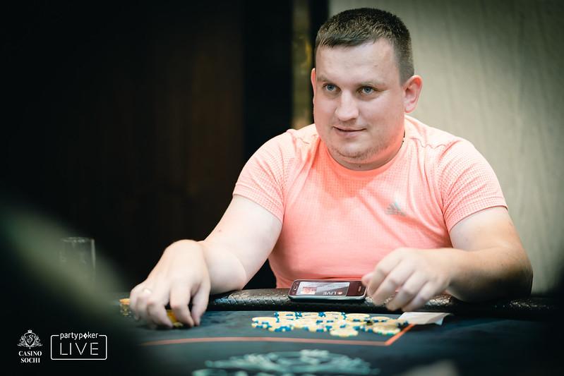 Как обмануть гранд казино