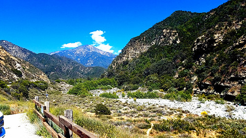 millcreekcanyon sanbernardinonationalforest california photo digital spring canyon mountains mountsanbernardino