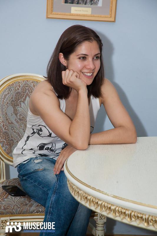 Interview_teatr_a.raikina_052