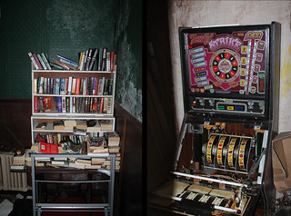 9_fruitmachine_books | by liverburd