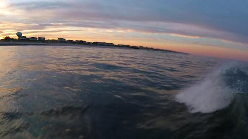 Beautiful-wave3 | by surfercook