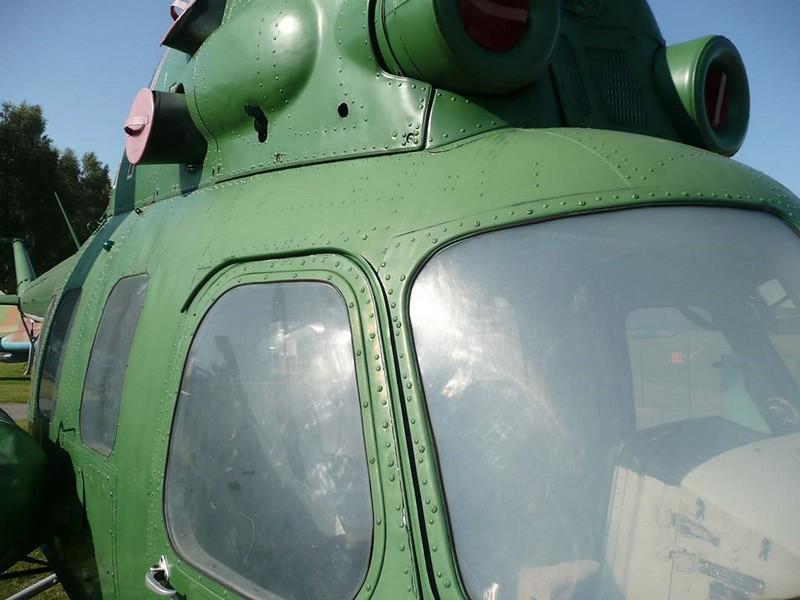 Mil Mi-2 4