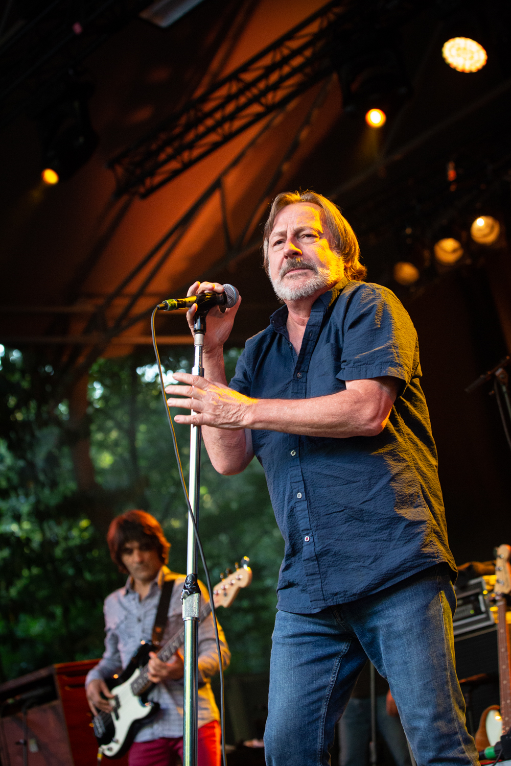 Southside Johnny and The Ashbury Jukes-7940