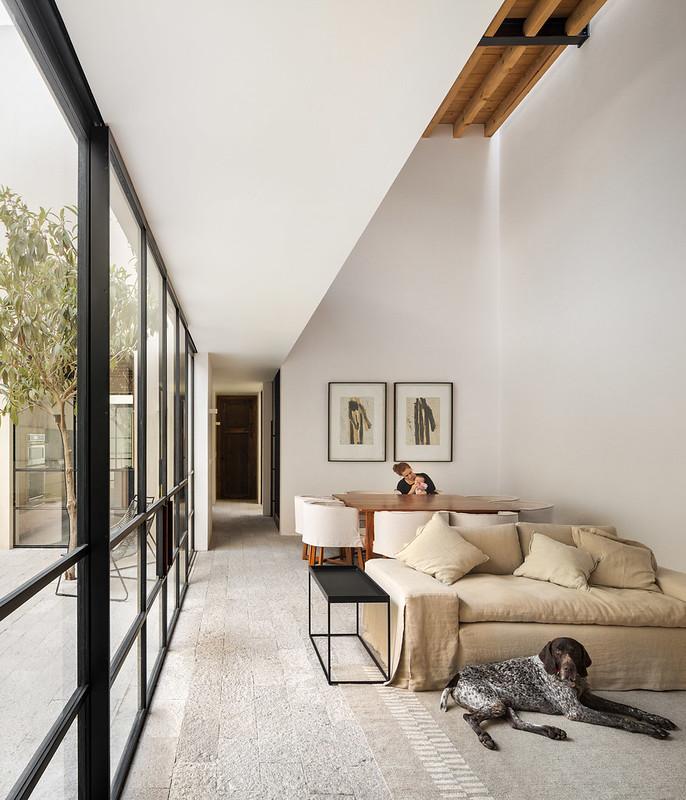 casa-la-quinta-pablo-perez-palacios-alfonso-de-la-concha-rojas-mexico-_dezeen_2364_col_6
