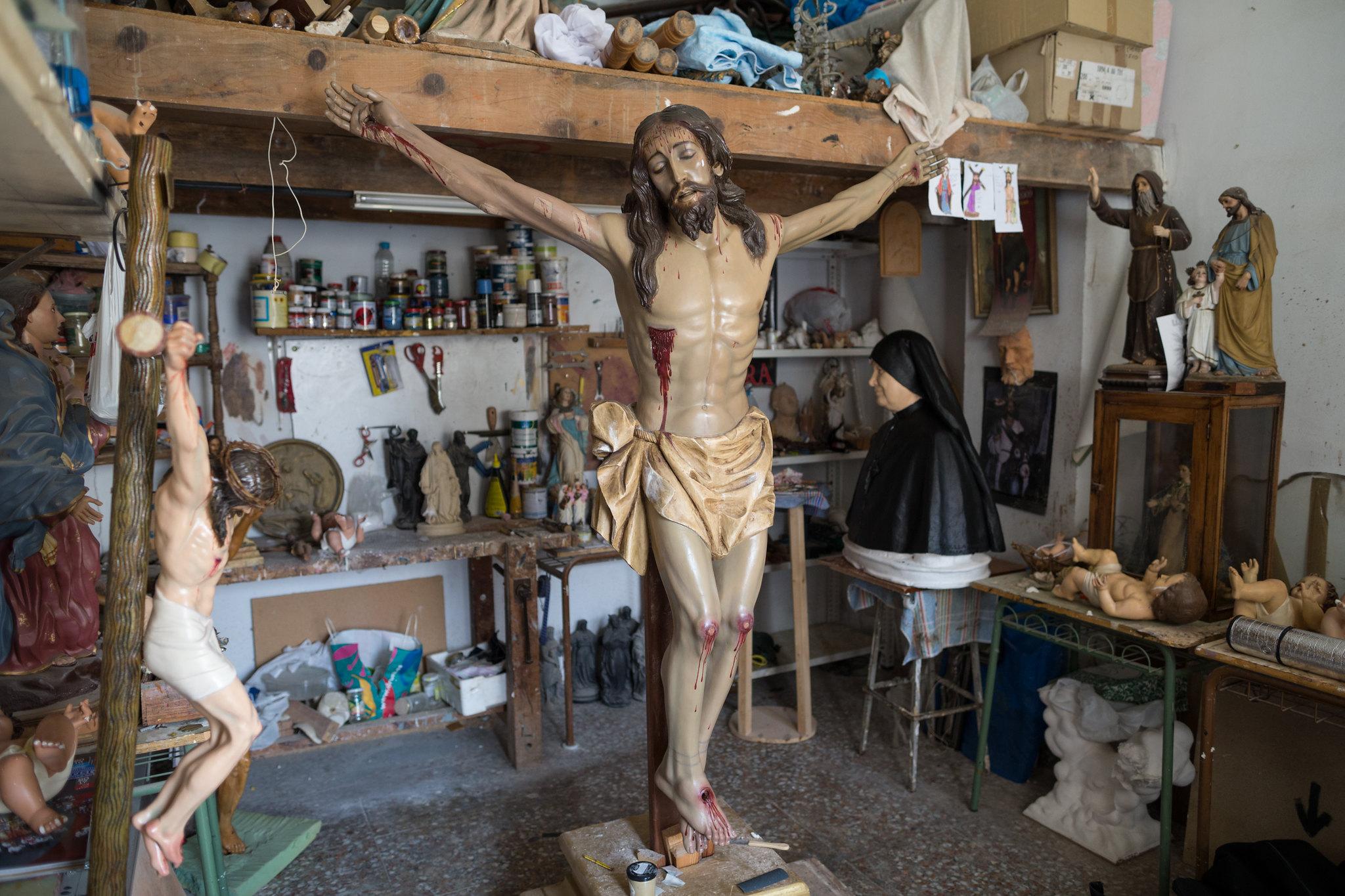 (2017-08-31) - Restauración Imágen - Antes - Vicent Olmos (01)