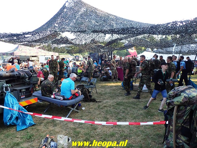 2018-07-17 1e dag Nijmegen (41)