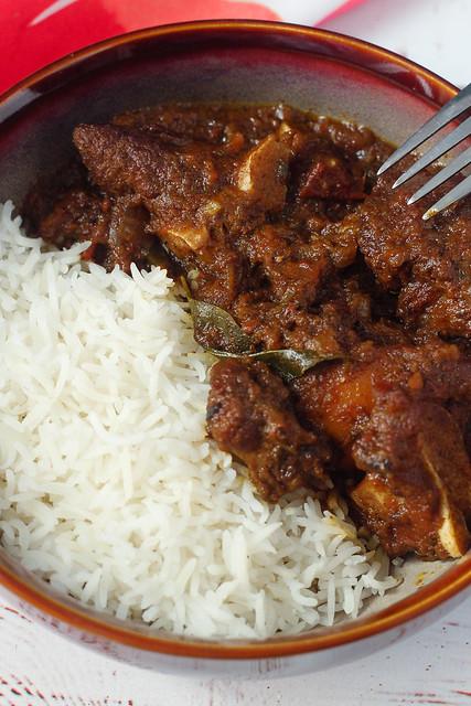Mutton Curry LR 2