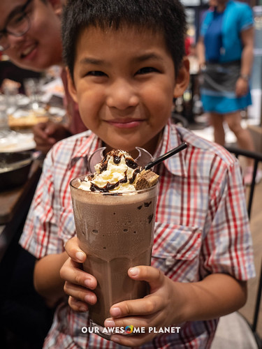 Yugi's Birthday-19.jpg | by OURAWESOMEPLANET: PHILS #1 FOOD AND TRAVEL BLOG