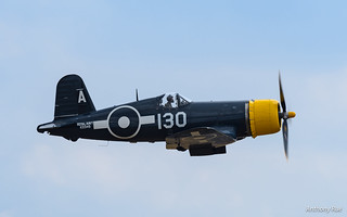 Duxford | by Anthony.Rué
