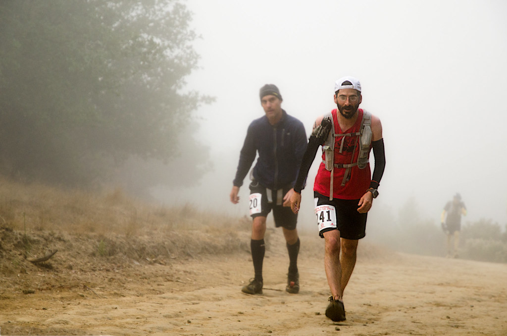 the-dick-collins-fire-trails-50-mile-race---2013_10240206453_o