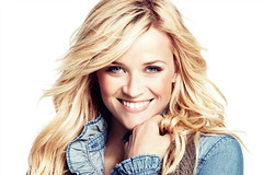 Reese Witherspoon Biography News Facts Lifestyle Impelreport