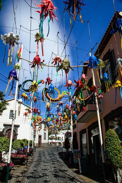 Street Decoration.jpg
