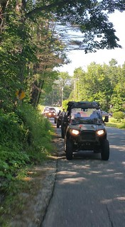 0023 | by Sullivan County ATV Club
