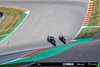 2018-MGP-Zarco-Germany-Sachsenring-041