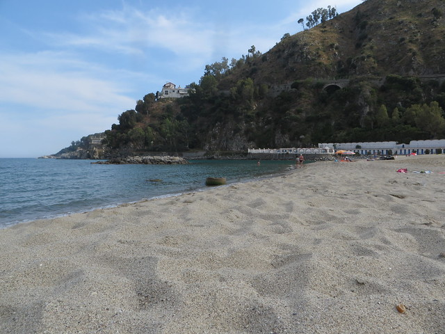 Squillace Beach (13)