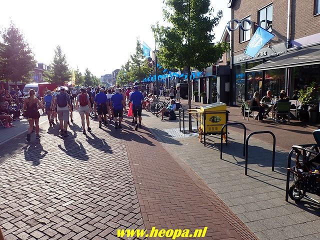 2018-07-17 1e dag Nijmegen (56)