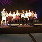 Jugendfestival 2018